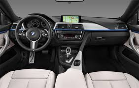 2018 bmw 4. perfect bmw 2018 bmw 4 series review interior intended bmw