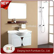 12 inch deep bathroom vanity inch deep bathroom vanity 12 inch deep bathroom vanity sink