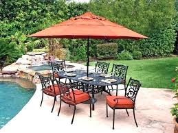 fortunoff outdoor furniture fresh outdoor furniture or sling 7 dining set outdoor table covers fortunoff outdoor