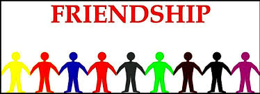 short essay on true friendship friendship