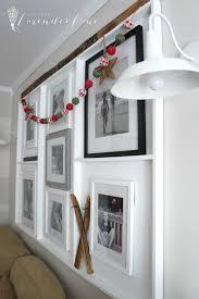 kitchen sconce lighting. Exellent Lighting Kitchen Sconce Lighting Lovely Sconces Wall Decor Unique Light  Cover Best 1 Kirkland For E