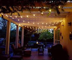 solar patio lights lowes. Plain Lowes Interior Patio Lights String Lowes Globe Canada Home Depot Canadian Tire Solar  With T