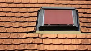 Dachfenster Austauschen Mit Diesen Kosten Müssen Sie Rechnen