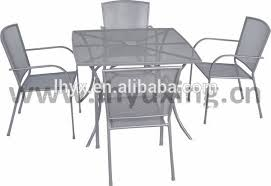metal mesh patio chairs. Exellent Mesh Metal Mesh Patio And Modern Style Outdoor Chairs In  Addition Wire Inside S