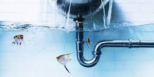 Home | Tenterden Plumbing and Heating