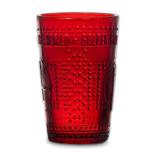 Image result for drinking glass image