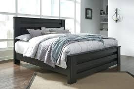 king bedroom sets ashley furniture. Black Poster Bedroom Set King Cal Bed Ashley Furniture . Sets