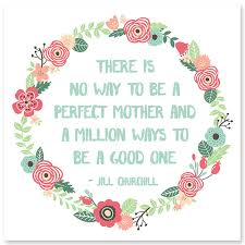 Inspirational Quotes Mothers Classy 48 Inspirational Quotes For Mother's Day