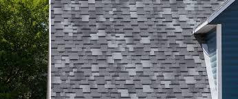 Oakridge Shingles Color Chart Our Top Roof Shingle Colors Ridgecon Roofing Contractors