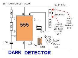 s201334213621211 jpg photocell sensor circuit diagram wiring diagrams 319 x 238