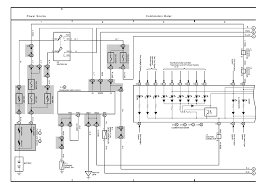 2000 mack wiring diagram not lossing wiring diagram • mack rd688s wiring diagram wiring diagram todays rh 3 11 10 1813weddingbarn com 2006 mack granite wiring diagram 2004 mack cx613 wiring diagrams