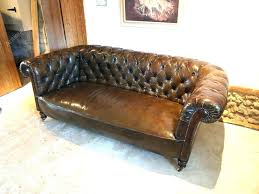 victorian leather sofa leather furniture pictures of style sectional heated leather furniture sofa settee chesterfield leather