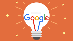 23 Google Search Tips You'll Want to Learn