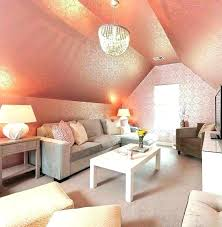 glitter gold paint for walls gold interior paint classy rose wall glitter gold glitter paint walls
