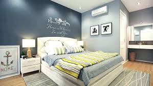 warm brown bedroom colors dark cozy bedroom colors best bedroom paint color large size of color