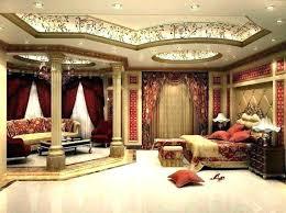 huge master bedrooms. Large Master Bedroom Huge Ideas Big Bedrooms