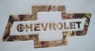 camo duramax diesel logo. Perfect Duramax Chevy Bowtie Camo Decal For Duramax Diesel Logo