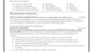 Cv Writing Services Free Free Resume Writing Service Resume Writing Services Cost Elegant