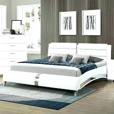 6x9 rug queen bed placement under large size of bedroom round modern white set with 5