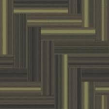 interface carpet tile. SS218 Summary | Commercial Carpet Tile Interface