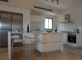 modern kitchen island with seating. 30 Kitchen Islands With Tables, A Simple But Very Clever Combo Modern Kitchen Island Seating R