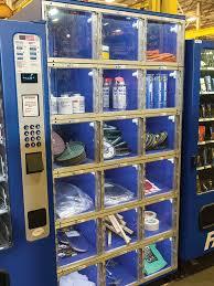 Vending Machines For Tools Simple 48fstorerooms48p Efficient Plant
