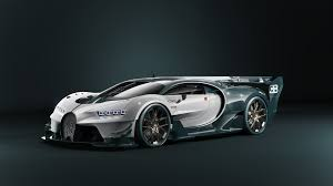 All of the bugatti wallpapers bellow have a minimum hd resolution (or 1920x1080 for the tech guys) and are easily downloadable by clicking the image and saving bugatti wallpapers for 4k, 1080p hd and 720p hd resolutions and are best suited for desktops, android phones, tablets, ps4 wallpapers. Ultra Hd Bugatti Chiron 3840x2160 Download Hd Wallpaper Wallpapertip