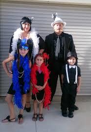 Family Gangster