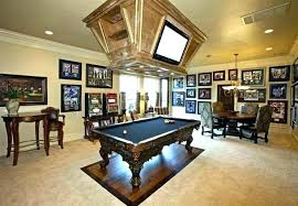 Home game room Rec Room Home Game Room Ideas Game Room Ideas For Adults Home Game Room Ideas Room Design Games For Adults Home Decorating Game Room Ideas Home Bar Game Room Ideas Clicksgivecom Home Game Room Ideas Game Room Ideas For Adults Home Game Room Ideas