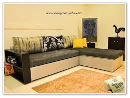 Indian Living Room Furniture Magnificent Indian Style Living Room Furniture Indian Living Room