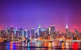 New York City Wallpapers Widescreen ...