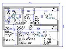 avionics wiring diagram symbols image collection avionics wiring diagram symbols gallery
