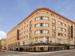 HOTEL NERUDA prague hotelscombined's image search results