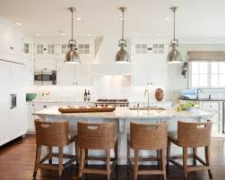 For A Kitchen Island How To Choose Stools For Kitchen Island Kitchen Studio