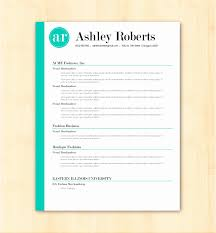 Resume Download Free Modern Resume Format Fresh Free Modern Resume Templates Download 57