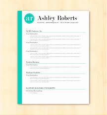 Resume Download Free Modern Resume Format Fresh Free Modern Resume Templates Download 57