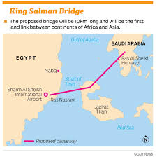 egypt, saudi arabia agree on $16b investment fund, settle maritime Egypt Saudi Arabia Map in one of the most high profile announcements, cairo said it had agreed to demarcate its maritime borders with saudi arabia, officially placing two islands egypt saudi arabia relations