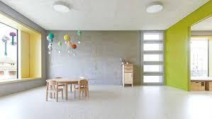 b linoleum flooring systems funky lino uk