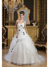 dream in color our colored wedding gowns can be made to your