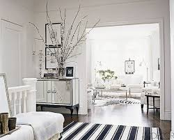 Small Picture scandinavian style Home Design Ideas
