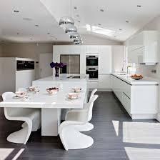 Family Kitchen Design Best Decoration