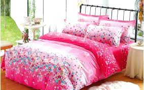 gallery toddler bedding sets ikea