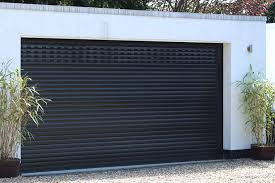 whilst the most significant entry to your property it could be standard to the garage to be a goal for intruders an old garage doorway or even just one