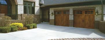 residential garage doorsIdeal Door Garage Doors Sold at Menards Residential and