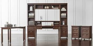 home office modular furniture collections incredible modular desk furniture home office modular home office set