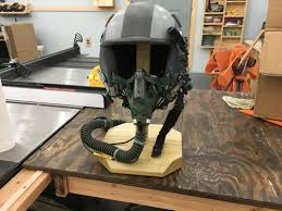 Helmet Display Stands Adorable Helmet Display Stands Helmet Stands 32 Websiteformore