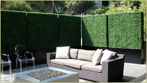 Living Privacy Fence Interior Luxury Apartments Pool Regarding Awesome Apartment