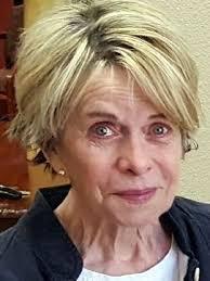 Sharon Johnson Obituary - Phoenix, AZ