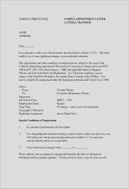 20 Fresh Resume Template Professional Free Resume Templates