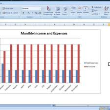 Personal Expense Tracking Saving Money Archives